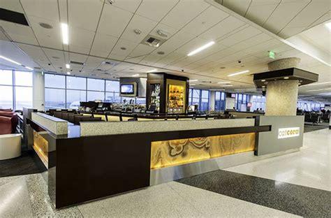 cat cora s kitchen 10 great american airport restaurants smartertravel