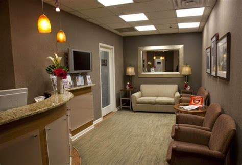 paint colors for offices best wall paint colors for office