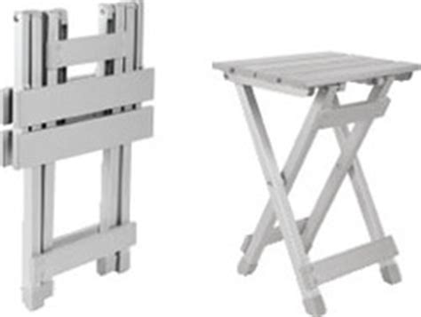 small folding table for rv folding aluminum side table small rv wholesalers parts store