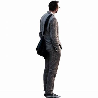 Standing Human Person Photoshop Cutout Architecture Humans