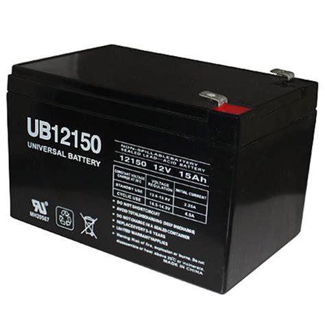 24 volt batterie izip i 750 24 volt scooter battery