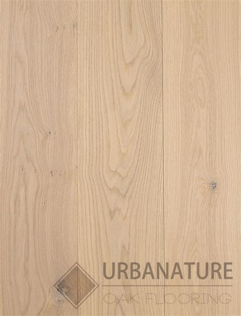 Urbanature Oak Floor   Glory Home Timber Floor, hard wood