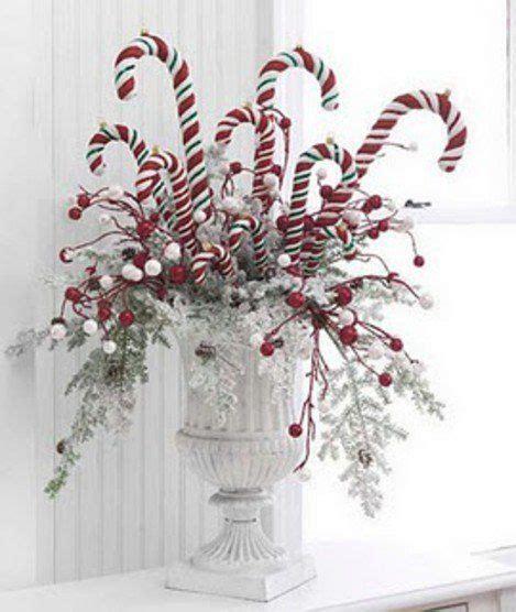 easy decorating ideas  christmas decorazilla design