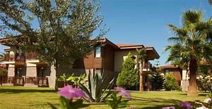 Häuser In Der Türkei : t rkei erste h user der neuen hotelmarke tui blue er ffnet ~ Markanthonyermac.com Haus und Dekorationen