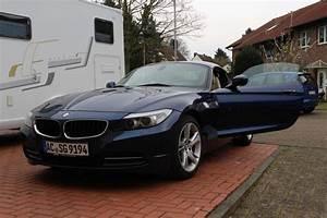 Achat Auto Occasion : achat voiture occasion belgique ~ Accommodationitalianriviera.info Avis de Voitures