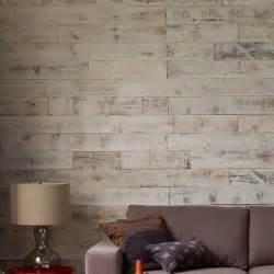 interior door frames home depot hout plakken aan je muur roomed