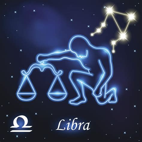 Let's Explore What Horoscope Signs Really Mean. Operation And Supply Chain Management. Bb&t Credit Card Services Online Art Training. Maritime Law International Waters. Business Administration Degree Information. Potassium And Weight Loss 79 Chevy Silverado. Office Supplies Edmonton Fresh Business Cards. Vocational Schools Sacramento. Lsat Test Prep Courses Vein Treatment Chicago