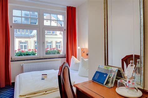 Hotel  Hotel Deutsches Haus  Hochschulstadt Mittweida