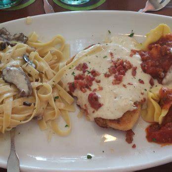 Olive Garden Bloomingdale by Olive Garden Italian Restaurant 128 Photos 119 Reviews