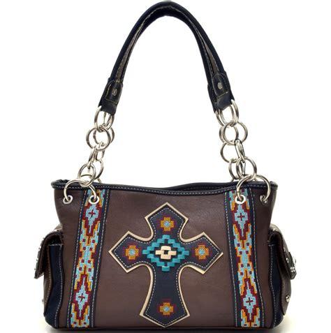 wholesale montana west handbags handbags  purses