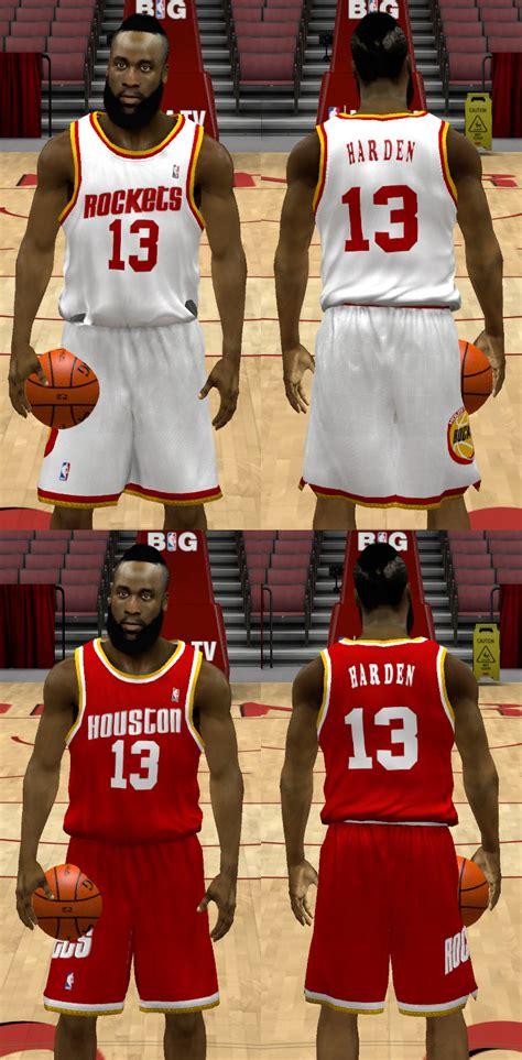 nlsc forum downloads houston rockets  jersey