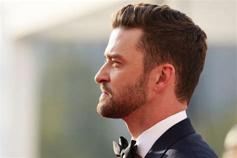 beard style   pick weve   covered