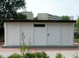 Gartenhaus 25 Qm : pultdachgartenh user ~ Whattoseeinmadrid.com Haus und Dekorationen