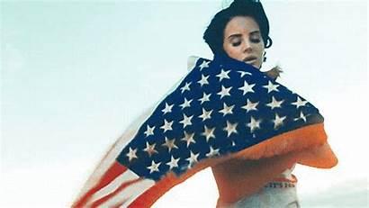 American Flag Proud Dope