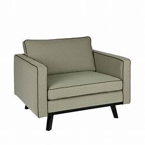 fauteuil contemporain en tissu rebel drawer With fauteuil contemporain tissu