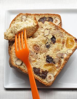 ivre de cuisine gâteau ivre aux fruits secs pour 6 personnes recettes