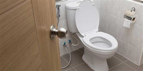 Vancouver Toilet Repair, Installation And Replacement
