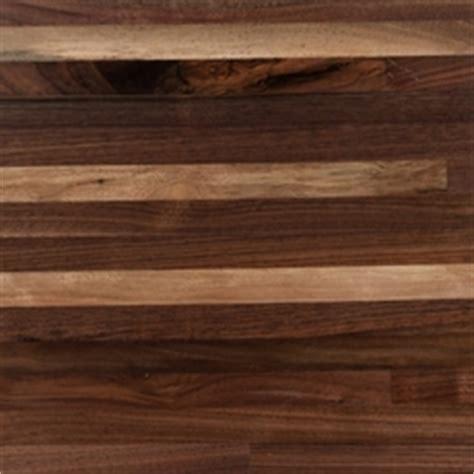 black walnut butcher block countertop black walnut builder grade butcher block countertop 8ft 7911