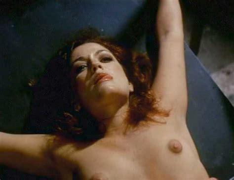 judith-brown-nude-sarah-michelle-gellar-nude