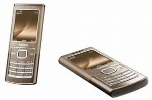 Nokia 6500 Classic : nokia 6500 classic price bangladesh ~ Jslefanu.com Haus und Dekorationen