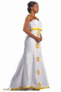 african american wedding dresses for brides 003 life n With african american designer wedding dresses