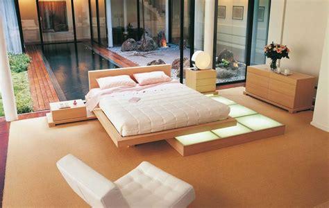 roche bobois chambre inspired interior design