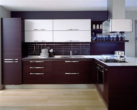 kitchen cabinet furniture light cabinet doors on boxes brown laminate