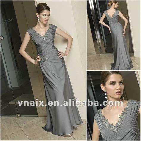 vestido para bodas de prata pesquisa bodas de prata bodas de prata bodas e bodas