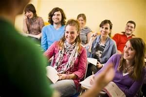 Communicative Language Teaching Group Work V Whole Class Activities Teachingenglish