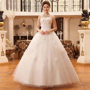 wedding gown rentals wedding gown rental price philippines wedding dress shops