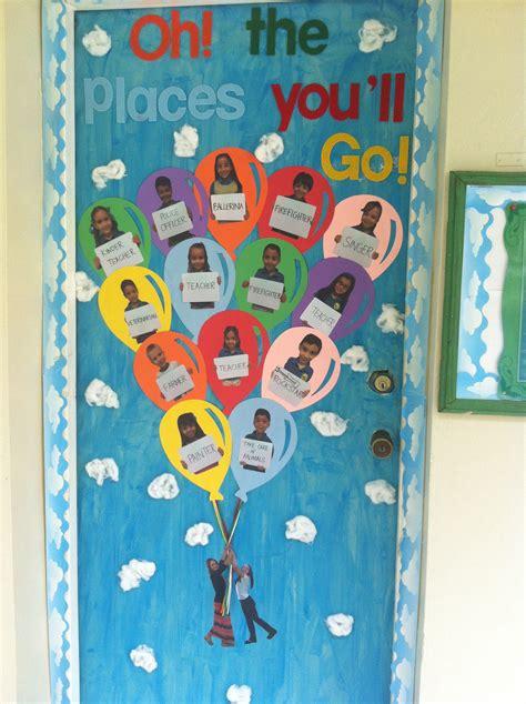 oh the places you ll go classroom door decorations 159 | aa0df1d1130cefccb19b7d997732ea7c