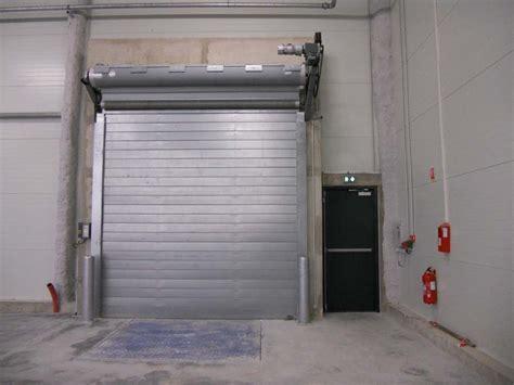 portes sectionnelles rideau metalique porte souples