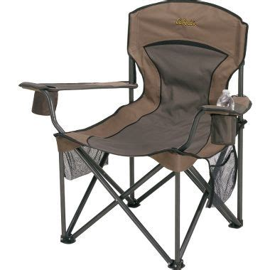 Cabelas Outdoor Folding Chairs by Cabela S Armchair Cing Festival Gear