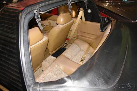 Kidney, Anyone? 1980 Toyota Celica Sunchaser