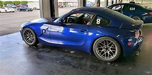 2jz Swapped Bmw Z4 With 564whp On 22 Psi