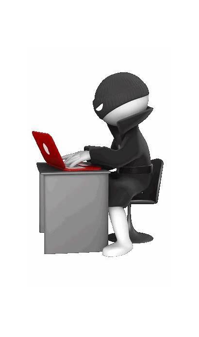 Hacking Prevent Website Computer Thief Legalnursebusiness