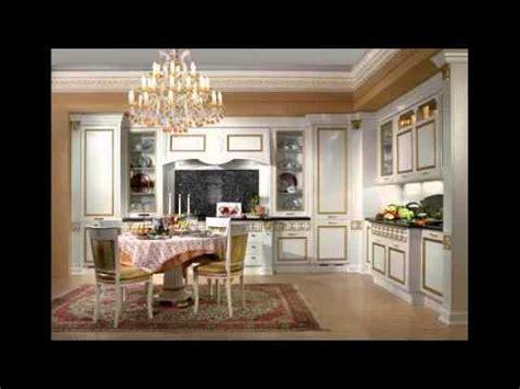 baixar  sims  kitchen bath interior design stuff