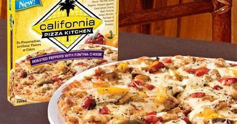 california pizza kitchen coupons sally s coupons 1 25 california pizza kitchen cpk