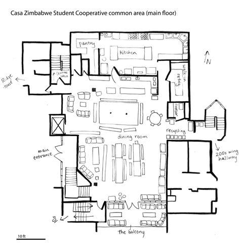 my own floor plan design my own floor plan