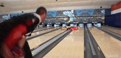Bowling Trick Shots Perfect Dangerous Bowler Got