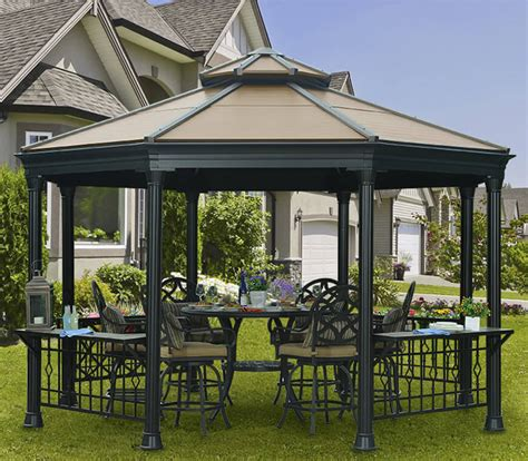 modern metal canopy bed contemporary outdoor metal gazebo outdoor metal gazebo