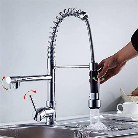 robinet cuisine grohe avec douchette top 10 des meilleurs mitigeurs robinet de cuisine pas