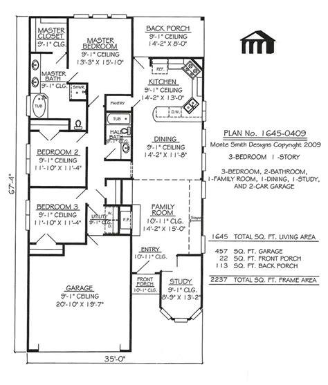 narrow floor plans narrow lot apartments 3 bedroom 3 bedroom 2