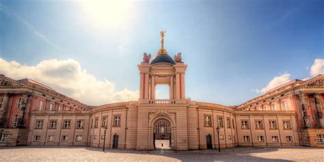 city palace potsdam germany sumfinity photography by nico trinkhaus