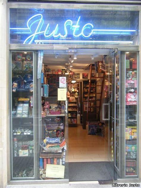 Libreria Book Vendo by El Libro De Eriu Photo A La Venta En Librer 237 A Justo De