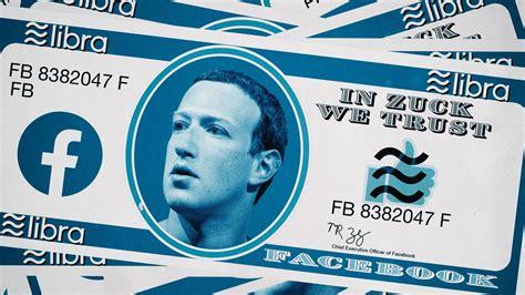 facebooks cryptocurrency libra explained  verge