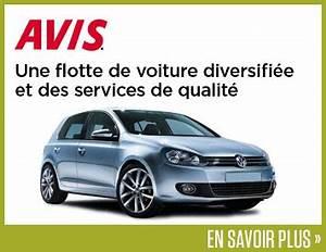 Avis Location Auto : location de voitures vacances transat ~ Medecine-chirurgie-esthetiques.com Avis de Voitures