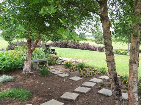 image gallery prayer garden