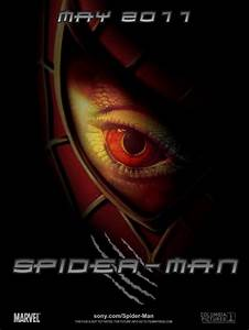 The Amazing Spider-Man (2012) | Movie Review, Trailers ...