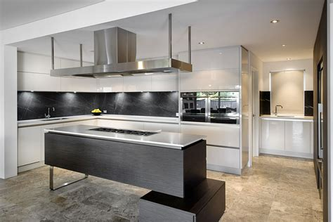 kitchen island perth contemporary from cabinets perth contemporary